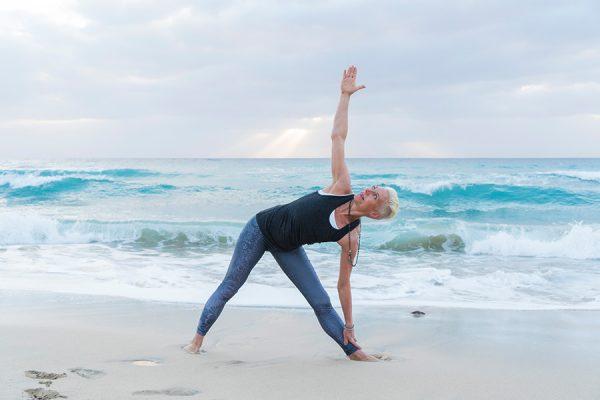 Yoga-mit-Ilona-Referenzen-Ausbildung